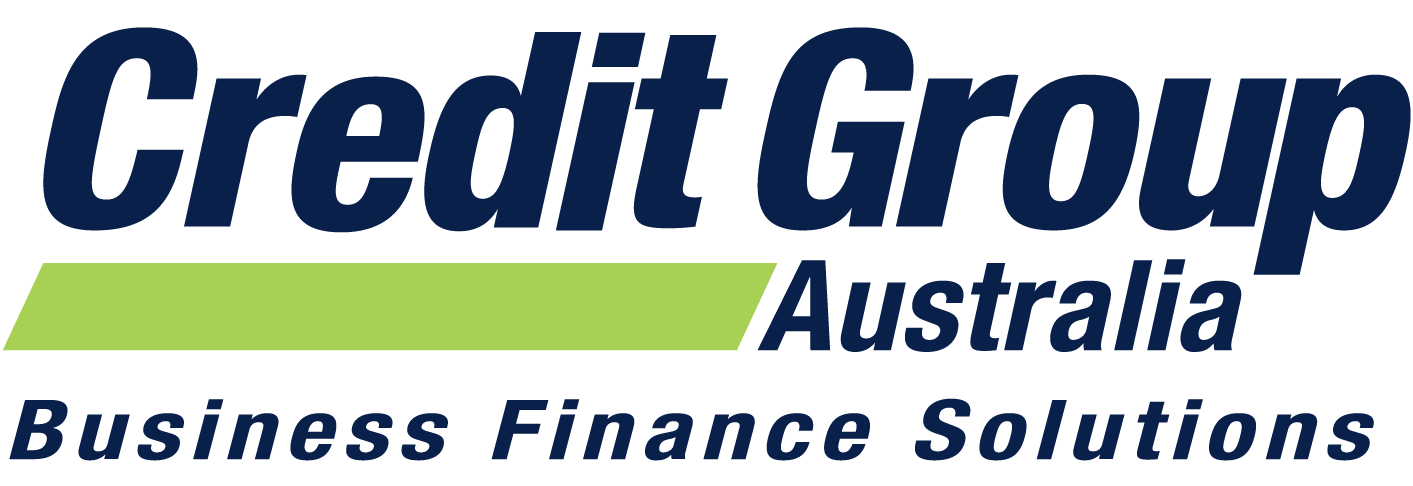 Credit Group Logo
